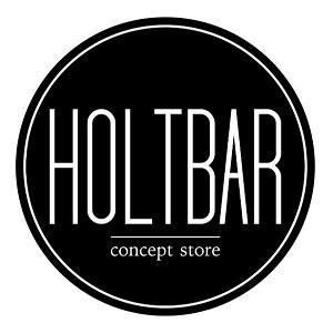 Holtbar-1-logo