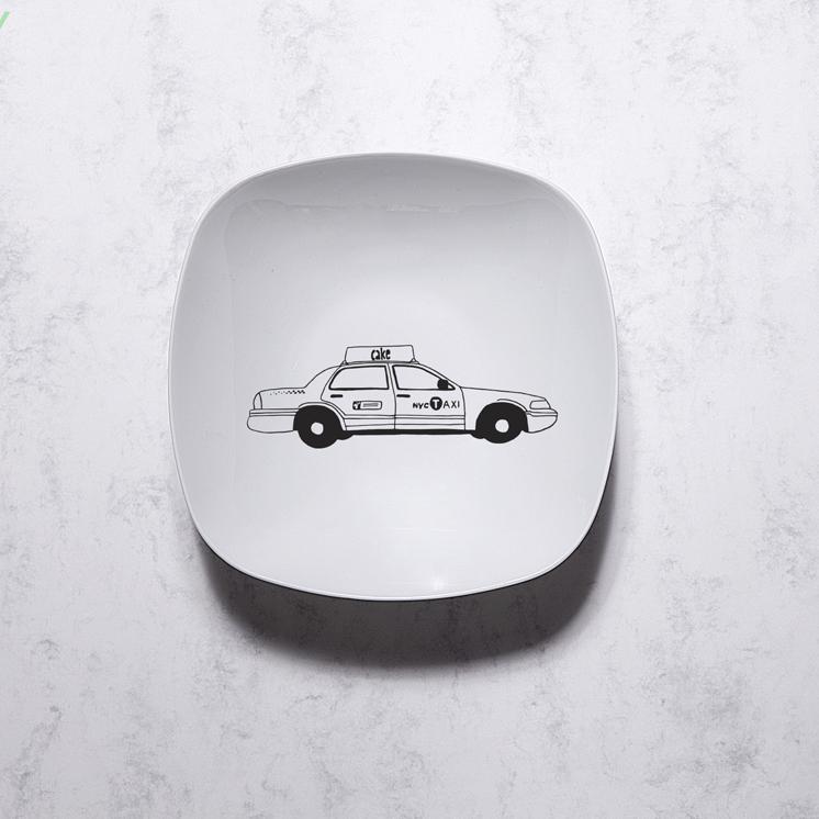 site anyday cab